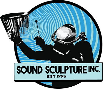 Sound Sculpture Inc.